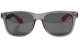 Staple Pigeon Sunglasses